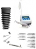 Picture of Complete Starter Package - 10 Implants, Surgical Kit and X-Cube Motor (BlueSkyBio.com)