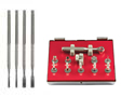 Picture of Master Bone Expander Kit (BlueSkyBio.com)